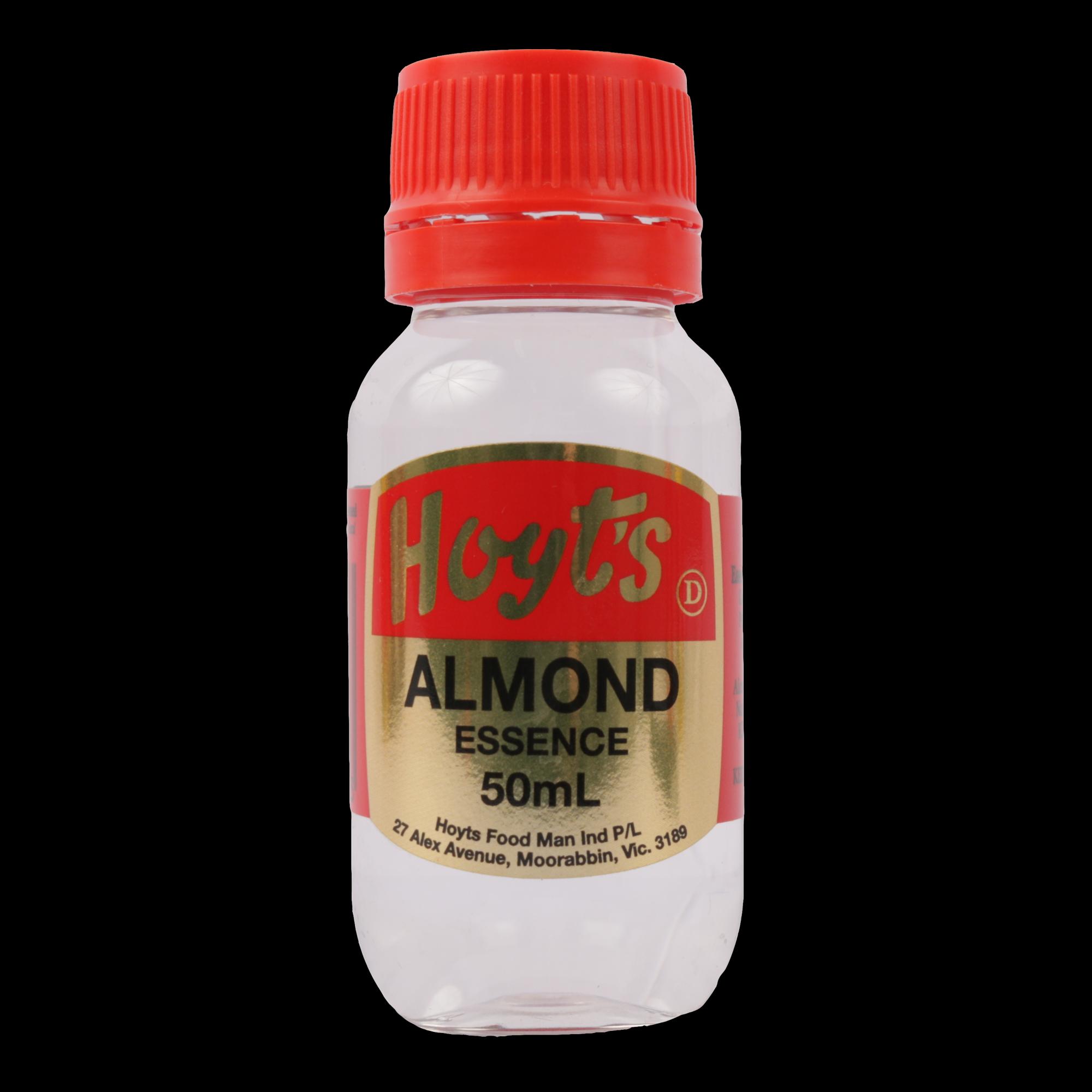 Almond 50ml