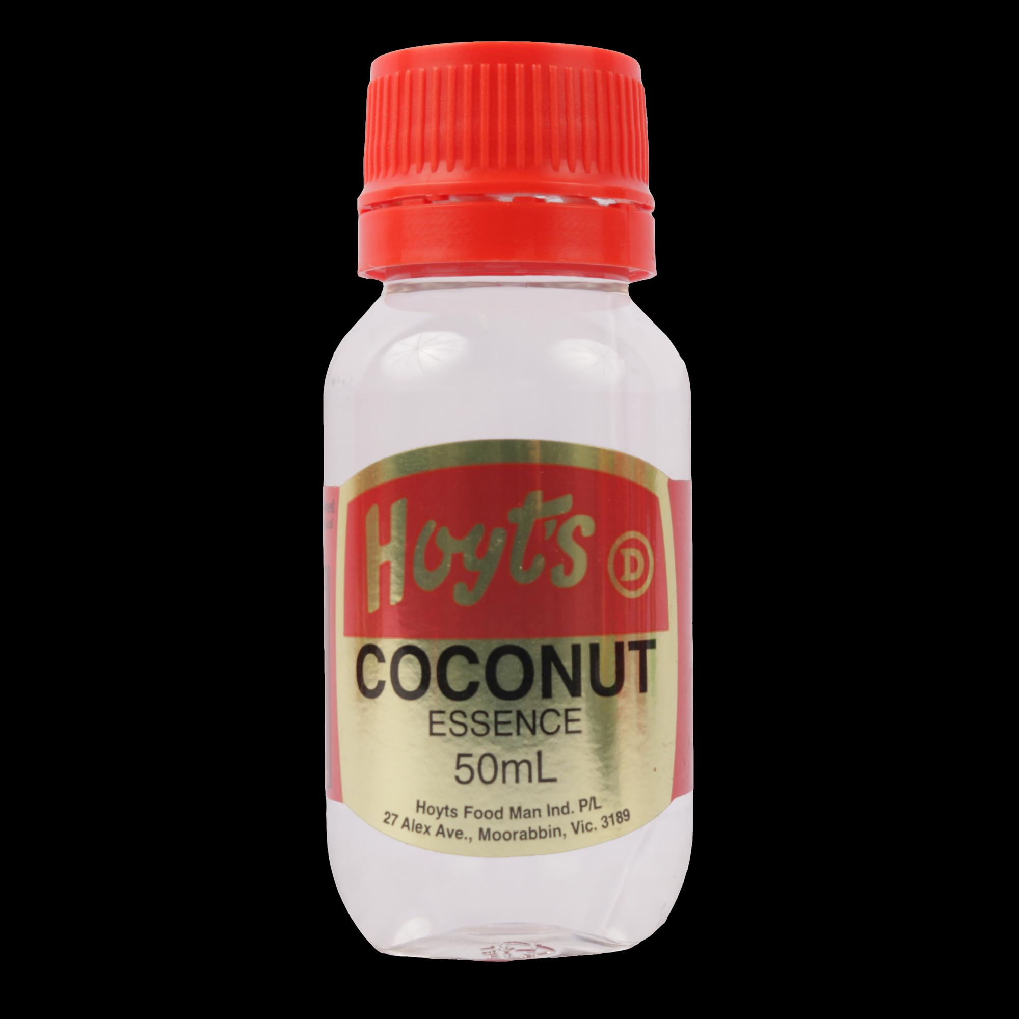 Coconut 50ml