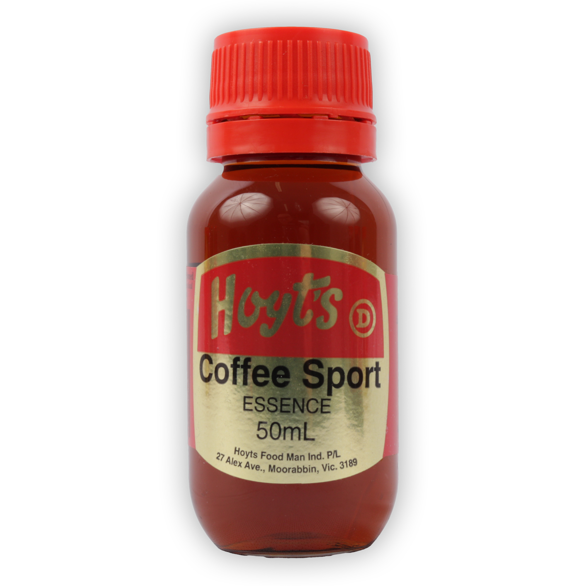 Coffee Sport 50ml