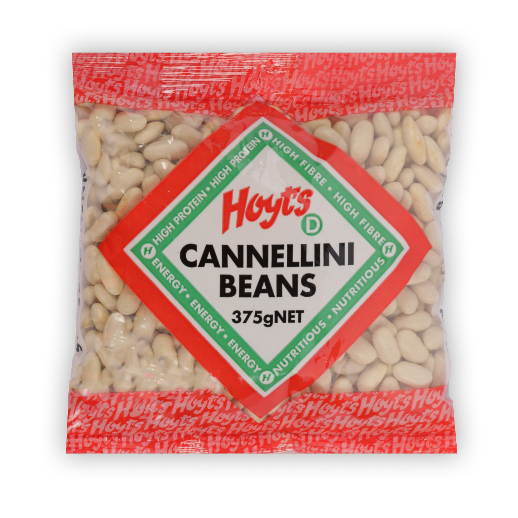 Cannellini Beans 375g
